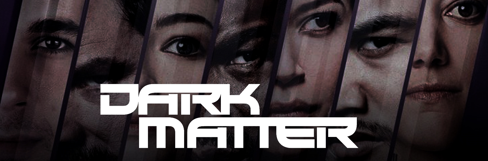 DarkMatterBanner